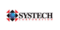 Systech Corporation