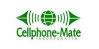 Cellphone-Mate Incorporated