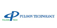 Puloon Technology